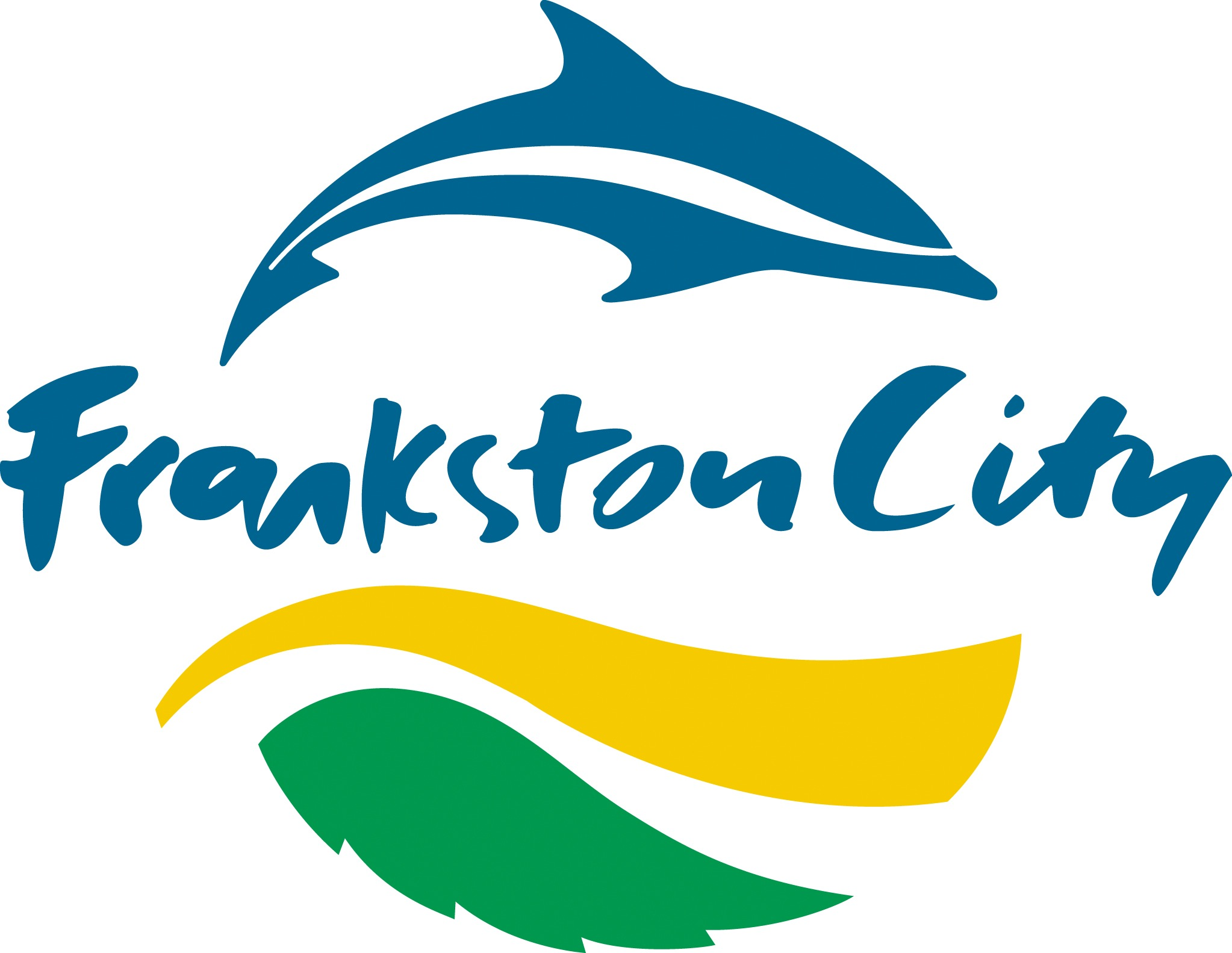Frankston City Council Planning Permit Granted